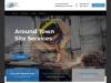 Steel Fabrication Supplies Melbourne