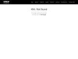 Top 5 Eco Friendly NFT Galleries for Cryptoart