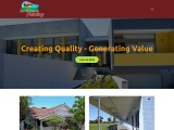 Painting Services Perth | Attractive Painting