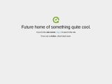 How to access at&t router settings
