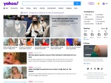 Medical Electronics Market worth $8.8 billion by 2026
