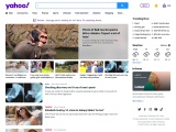 Wireless Charging Market for the magnetic resonance to grow at fastest CAGR from 2021 to 2026