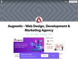 Augmented Reality is Fostering The Mobile App Development Scope