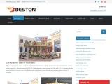 Carousel for Sale in Australia