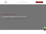 Best Bird Netting Sevices, 2021-22