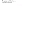 Avail Auto Hauler Insurance in Jersey City