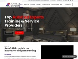 Learn Autocad Course In Karachi – Autocad Experts
