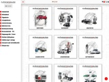 Autocom Group Swiss AG – Online Store