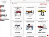Hebebühne – Autocom Group Swiss AG – Online Store