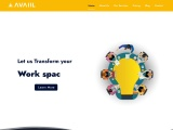 Using workspace can acquire new talent: Why it works
