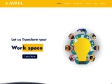 How Coworking Space Helps to Build Your Business?