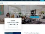 Avisha Kassir Luxury Homes & Investment Properties