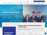 open a company in Dubai with Avyanco