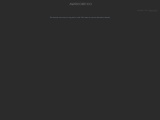 Construction Industry Oran Park | Commercial Contracting NSW