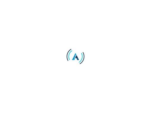Altruistic Surrogacy in Queensland