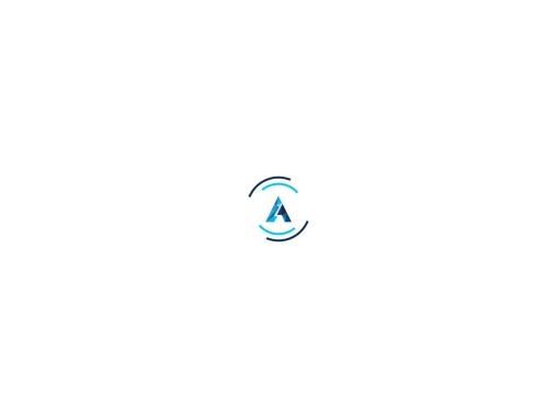 The Rule in Jones v Dunkel – Aylward Game Solicitors Brisbane