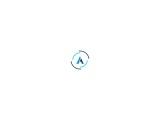 Gold Coast Lawyers – Aylward Game Solicitors Brisbane