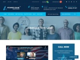Best Immigration Lawyers In Brisbane   Aylward Game Solicitors