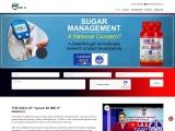 Ayush 82 Ime 9 Tablet | Ayurvedic Glucose Regulator with Herbal Ingredients