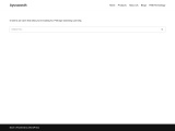 Ayuqueen Tablets | Ayuqueen Tablets For Women Health | Ayu Swasth