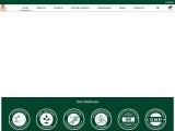 Ayuvital Tablets | Best Ayurvedic Products | Ayu Swasth