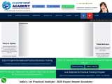Learn export import course with B2B export import academy