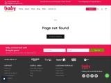 Natural Ubtan Face Pack keeps Childs skin healthy