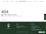 Major Reasons to Include Milk Products in Daily Diet