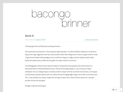 bacongo.wordpress.com