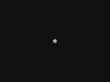 Rent An Electric Scooter in Eelde | Badass2go