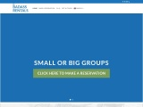 Rent an e-chopper or electric scooter in Giethoorn, Blokzijl or Steenwijk