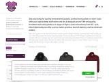 Printed Jackets | Badgeitona Budget