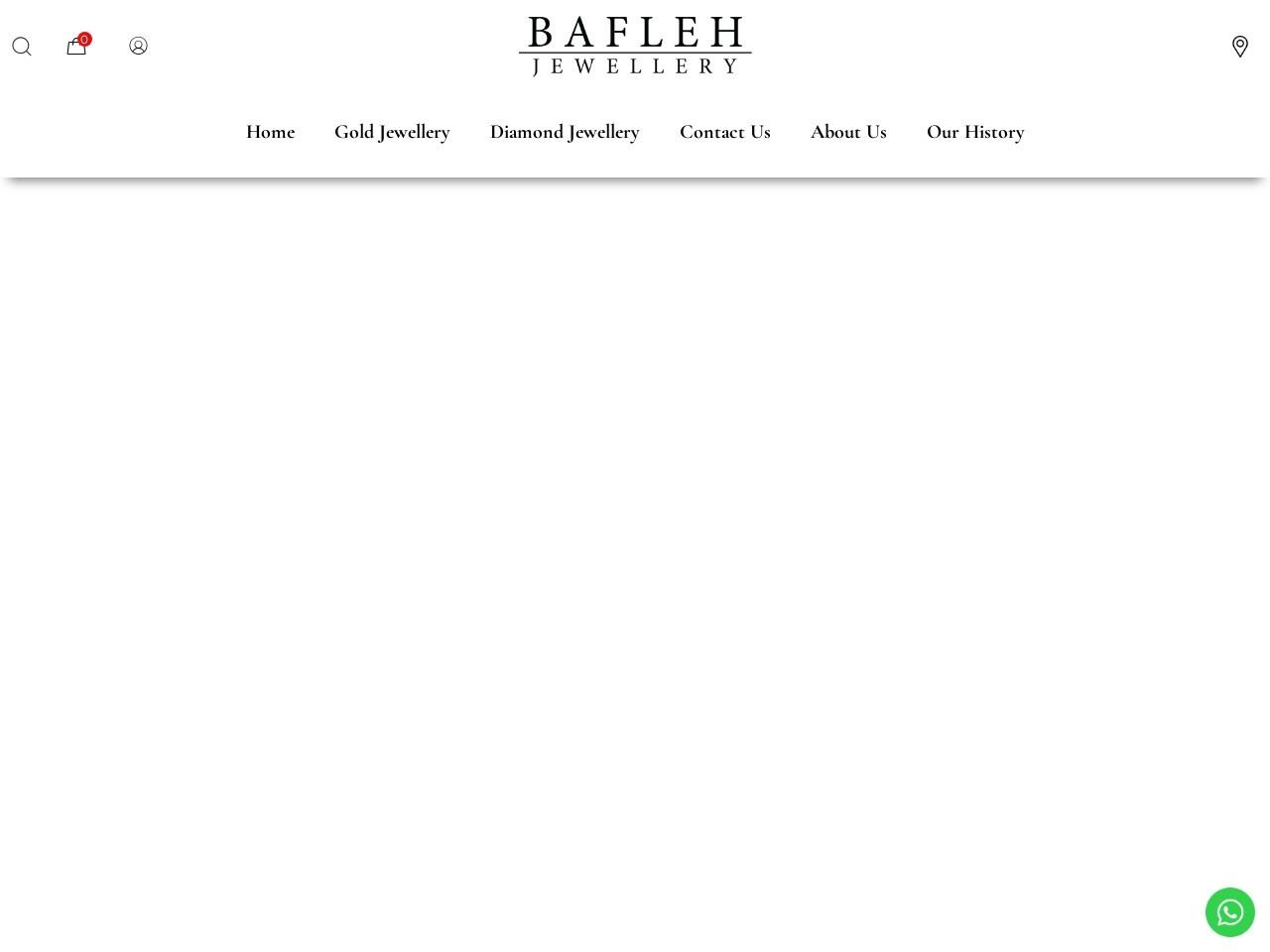 Buy Party Wear Jewellery Online in Dubai, UAE | Cocktail Diamond Ring