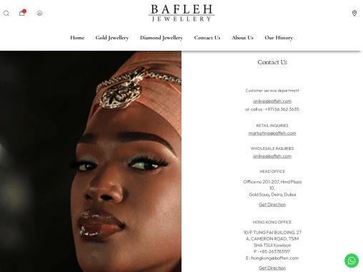 Daily Wear Diamond Jewellery | Office Wear Gold jewelry | Party Wear Jewellery Online in Dubai