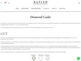 Loose Diamond Traders in Dubai | Best GIA Solitaires in Dubai UAE