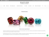Best Price for Certified Stones in Dubai | Buy Gemstones Jewellery in Dubai UAE