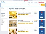 Best Day Use Hotels in Chennai | Bag2Bag