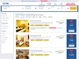 Hourly Hotels in Chennai | Short Stay Hotels in Chennai | Bag2Bag