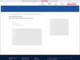 PPH Living RR Residency in Tiruchanur, Tirupati | Book with Bag2Bag and Pay by hour