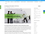 How to register a company in Bahrain