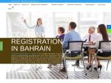 Commercial registration in Bahrain | Bahrain commercial registration