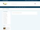 Baker Bees is an e-commerce platform