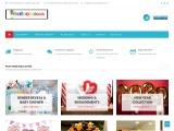 balloons delivery in Dubai, Balloons in Dubai