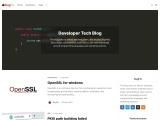 ankle length socks for men & bamboo socks