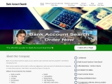The most affordable asset search services