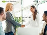 Bank Guarantee Providers in Dubai – BG MT760