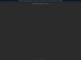 Where can I Buy Fentanyl powder online
