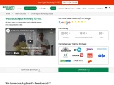 eCommerce Marketing Certification Course in Mumbai | eCommerce Marketing Training