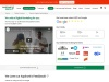 Learn Search Engine Optimization Course With BaseCamp Digital