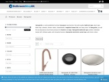 Check out our stunning range of Hansgrohe Showers & Hansgrohe Taps Online at Bathroom Shop UK!